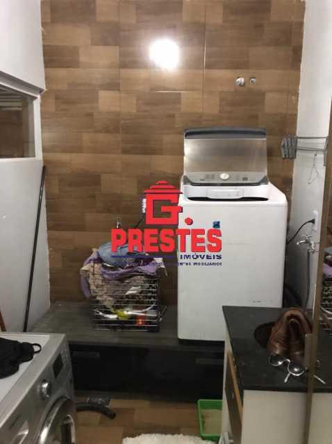 WhatsApp Image 2021-07-16 at 1 - Casa 3 quartos à venda Jardim Paulista, Sorocaba - R$ 500.000 - STCA30294 - 9