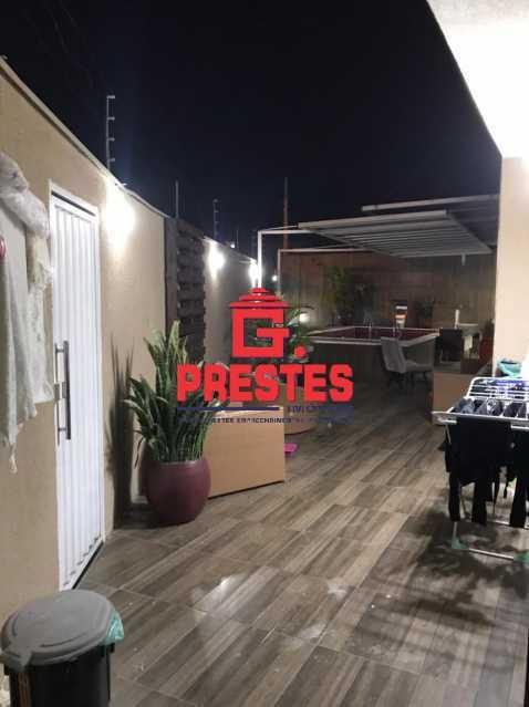 WhatsApp Image 2021-07-16 at 1 - Casa 3 quartos à venda Jardim Paulista, Sorocaba - R$ 500.000 - STCA30294 - 10