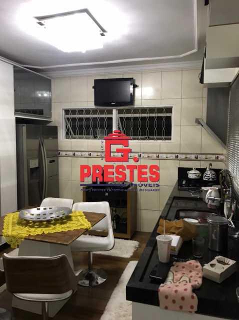 WhatsApp Image 2021-07-16 at 1 - Casa 3 quartos à venda Jardim Paulista, Sorocaba - R$ 500.000 - STCA30294 - 12