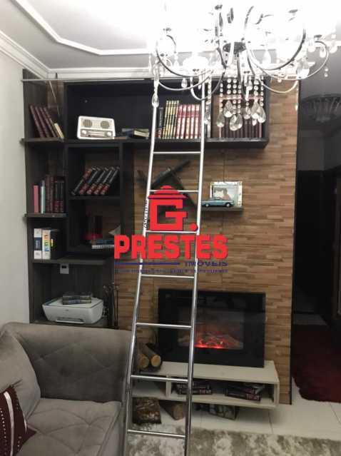 WhatsApp Image 2021-07-16 at 1 - Casa 3 quartos à venda Jardim Paulista, Sorocaba - R$ 500.000 - STCA30294 - 13