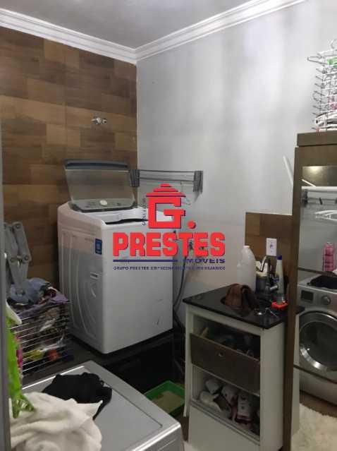 WhatsApp Image 2021-07-16 at 1 - Casa 3 quartos à venda Jardim Paulista, Sorocaba - R$ 500.000 - STCA30294 - 14