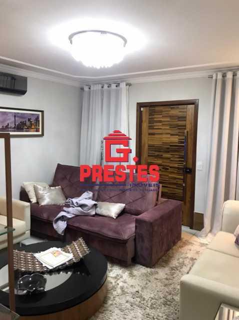 WhatsApp Image 2021-07-16 at 1 - Casa 3 quartos à venda Jardim Paulista, Sorocaba - R$ 500.000 - STCA30294 - 15