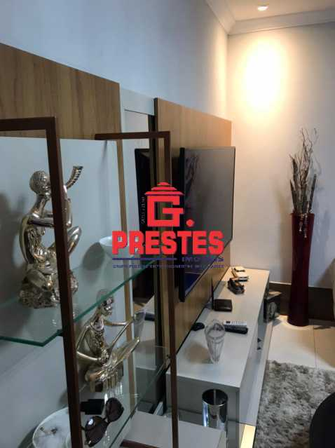 WhatsApp Image 2021-07-16 at 1 - Casa 3 quartos à venda Jardim Paulista, Sorocaba - R$ 500.000 - STCA30294 - 18