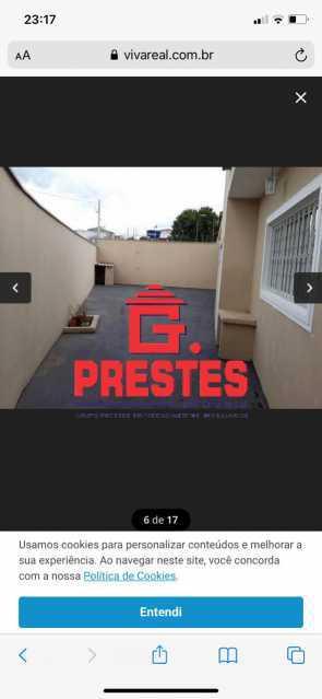 WhatsApp Image 2021-07-16 at 1 - Casa 3 quartos à venda Jardim Paulista, Sorocaba - R$ 500.000 - STCA30294 - 23