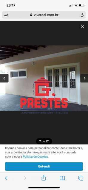 WhatsApp Image 2021-07-16 at 1 - Casa 3 quartos à venda Jardim Paulista, Sorocaba - R$ 500.000 - STCA30294 - 26