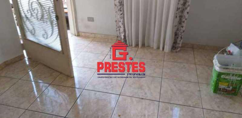 tmp_2Fo_1deah6bgq1fq4v641g41nt - Casa 2 quartos à venda Vila Santana, Sorocaba - R$ 175.000 - STCA20309 - 3