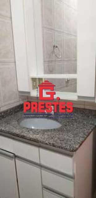 tmp_2Fo_1deah6bgq1l2c178hjrs42 - Casa 2 quartos à venda Vila Santana, Sorocaba - R$ 175.000 - STCA20309 - 6