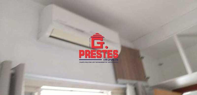 tmp_2Fo_1deah6bgq1lkuoc31grdsk - Casa 2 quartos à venda Vila Santana, Sorocaba - R$ 175.000 - STCA20309 - 7