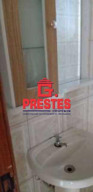 tmp_2Fo_1deah6bgq2dcmleavc12mi - Casa 2 quartos à venda Vila Santana, Sorocaba - R$ 175.000 - STCA20309 - 10