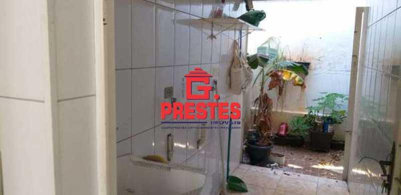 tmp_2Fo_1deah6bgq10m41uidaq71v - Casa 2 quartos à venda Vila Santana, Sorocaba - R$ 175.000 - STCA20309 - 11