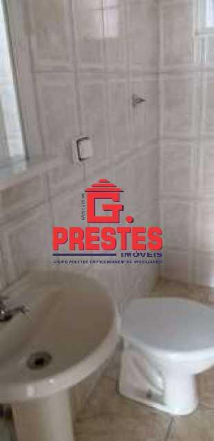 tmp_2Fo_1deah6bgq12ksvo712n01t - Casa 2 quartos à venda Vila Santana, Sorocaba - R$ 175.000 - STCA20309 - 12