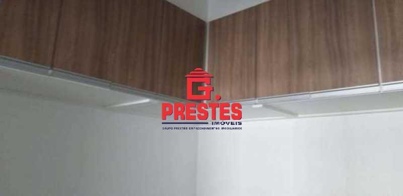 tmp_2Fo_1deah6bgq15p5r5s7dpa23 - Casa 2 quartos à venda Vila Santana, Sorocaba - R$ 175.000 - STCA20309 - 14