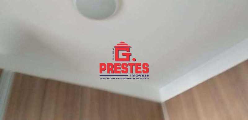 tmp_2Fo_1deah6bgq17ol19epijal8 - Casa 2 quartos à venda Vila Santana, Sorocaba - R$ 175.000 - STCA20309 - 16