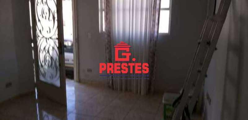 tmp_2Fo_1deah6bgqg56c221f3sgq0 - Casa 2 quartos à venda Vila Santana, Sorocaba - R$ 175.000 - STCA20309 - 18