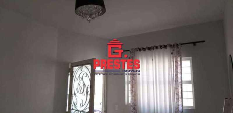 tmp_2Fo_1deah6bgqp4o11eanhaoib - Casa 2 quartos à venda Vila Santana, Sorocaba - R$ 175.000 - STCA20309 - 22