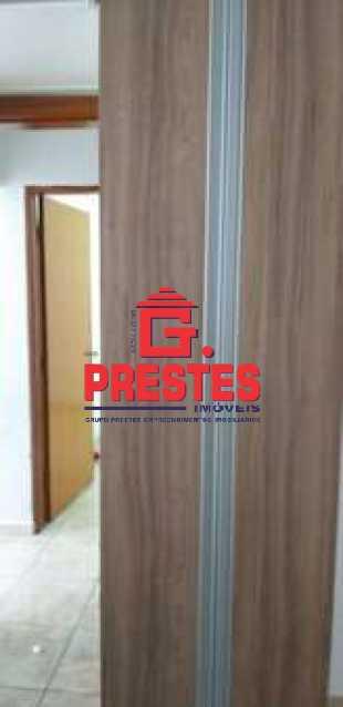 tmp_2Fo_1deah6bgqprnqqn1ujn1ic - Casa 2 quartos à venda Vila Santana, Sorocaba - R$ 175.000 - STCA20309 - 23