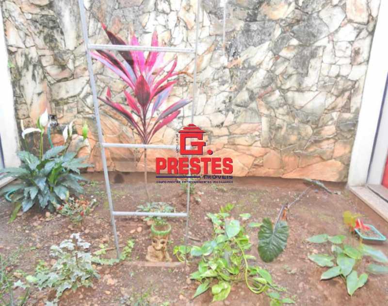 WhatsApp Image 2021-07-20 at 1 - Casa 4 quartos à venda Jardim Prestes de Barros, Sorocaba - R$ 540.000 - STCA40066 - 4
