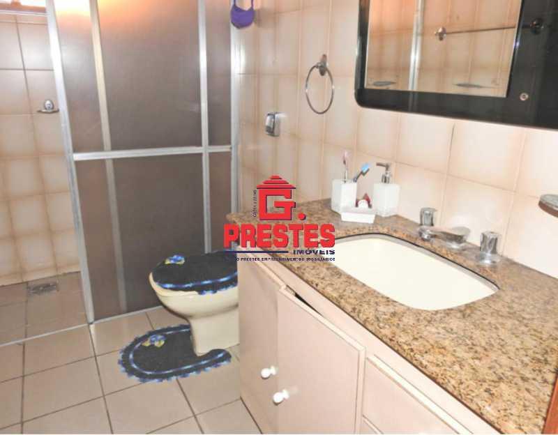 WhatsApp Image 2021-07-20 at 1 - Casa 4 quartos à venda Jardim Prestes de Barros, Sorocaba - R$ 540.000 - STCA40066 - 7
