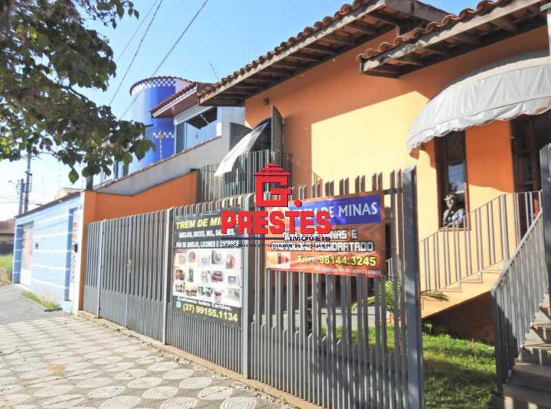 WhatsApp Image 2021-07-20 at 1 - Casa 4 quartos à venda Jardim Prestes de Barros, Sorocaba - R$ 540.000 - STCA40066 - 8