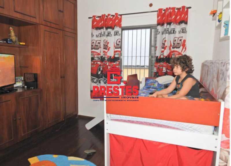 WhatsApp Image 2021-07-20 at 1 - Casa 4 quartos à venda Jardim Prestes de Barros, Sorocaba - R$ 540.000 - STCA40066 - 9