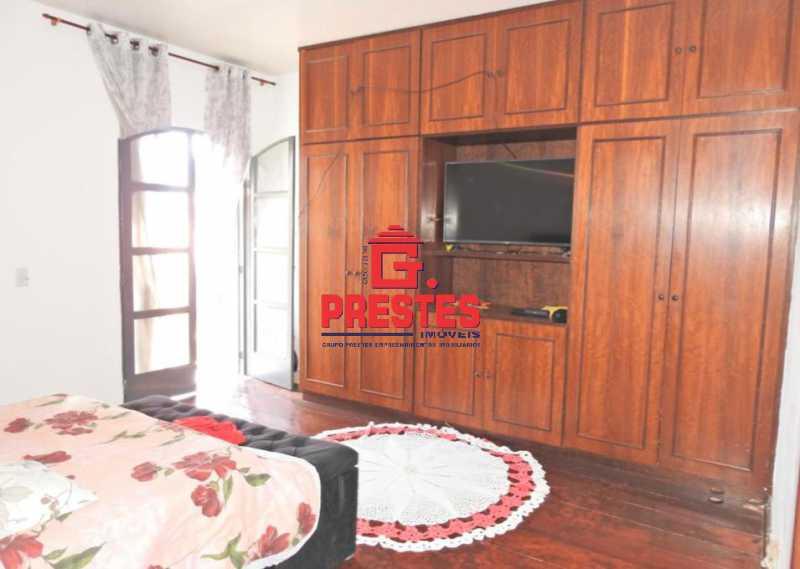 WhatsApp Image 2021-07-20 at 1 - Casa 4 quartos à venda Jardim Prestes de Barros, Sorocaba - R$ 540.000 - STCA40066 - 10
