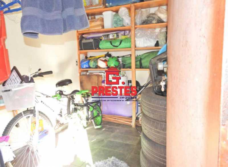 WhatsApp Image 2021-07-20 at 1 - Casa 4 quartos à venda Jardim Prestes de Barros, Sorocaba - R$ 540.000 - STCA40066 - 11
