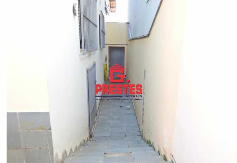 WhatsApp Image 2021-07-20 at 1 - Casa 4 quartos à venda Jardim Prestes de Barros, Sorocaba - R$ 540.000 - STCA40066 - 12