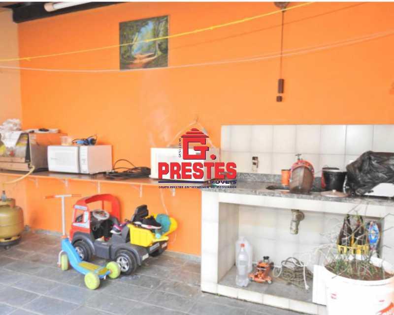 WhatsApp Image 2021-07-20 at 1 - Casa 4 quartos à venda Jardim Prestes de Barros, Sorocaba - R$ 540.000 - STCA40066 - 13