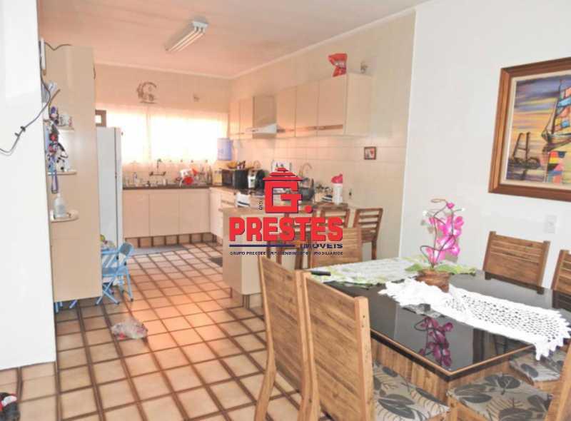 WhatsApp Image 2021-07-20 at 1 - Casa 4 quartos à venda Jardim Prestes de Barros, Sorocaba - R$ 540.000 - STCA40066 - 14