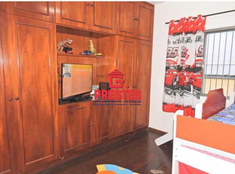 WhatsApp Image 2021-07-20 at 1 - Casa 4 quartos à venda Jardim Prestes de Barros, Sorocaba - R$ 540.000 - STCA40066 - 15