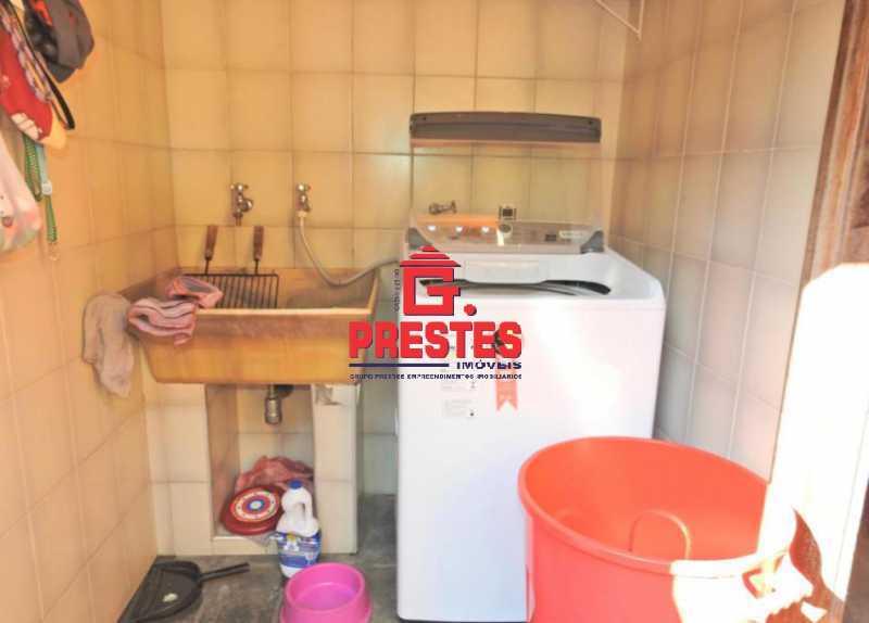 WhatsApp Image 2021-07-20 at 1 - Casa 4 quartos à venda Jardim Prestes de Barros, Sorocaba - R$ 540.000 - STCA40066 - 16