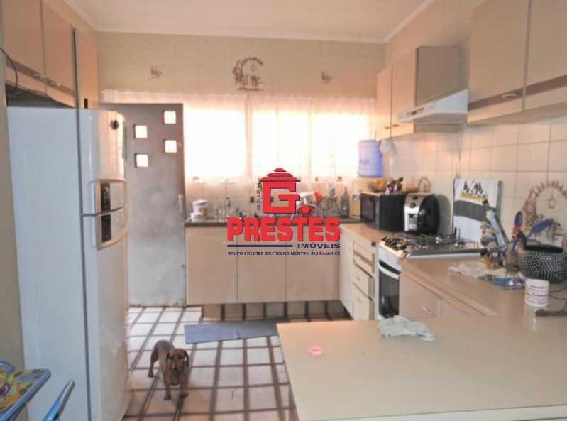 WhatsApp Image 2021-07-20 at 1 - Casa 4 quartos à venda Jardim Prestes de Barros, Sorocaba - R$ 540.000 - STCA40066 - 17
