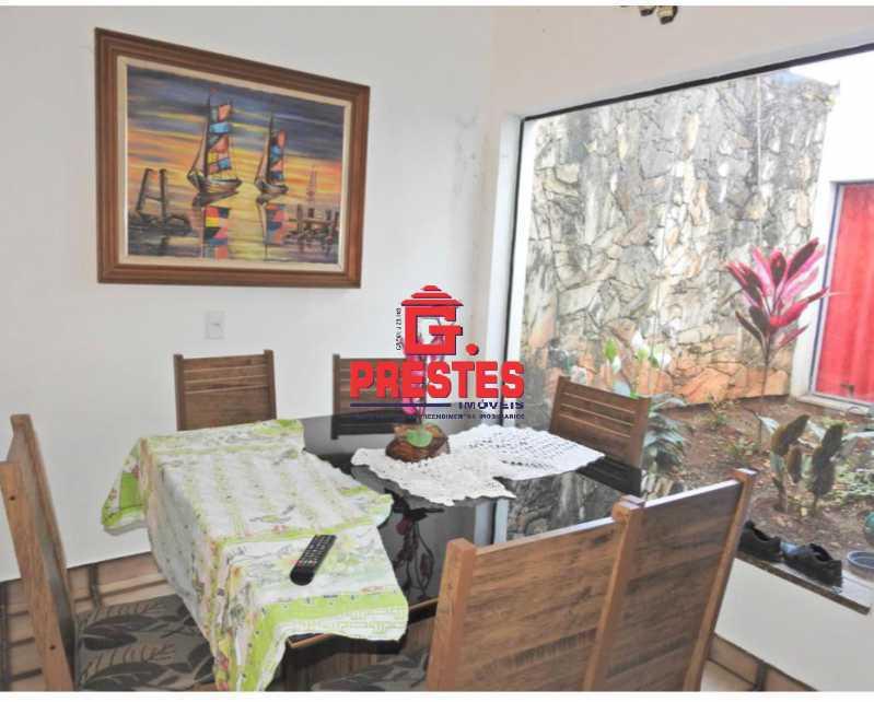 WhatsApp Image 2021-07-20 at 1 - Casa 4 quartos à venda Jardim Prestes de Barros, Sorocaba - R$ 540.000 - STCA40066 - 18