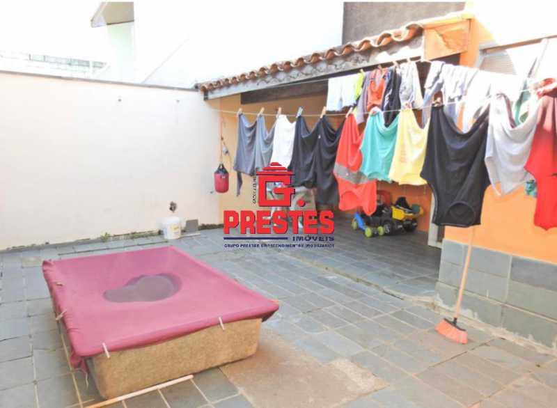 WhatsApp Image 2021-07-20 at 1 - Casa 4 quartos à venda Jardim Prestes de Barros, Sorocaba - R$ 540.000 - STCA40066 - 19