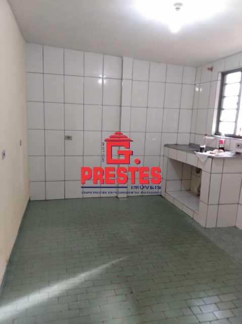 WhatsApp Image 2021-07-23 at 1 - Casa 6 quartos à venda Vila Colorau, Sorocaba - R$ 350.000 - STCA60006 - 1