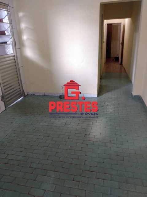 WhatsApp Image 2021-07-23 at 1 - Casa 6 quartos à venda Vila Colorau, Sorocaba - R$ 350.000 - STCA60006 - 3