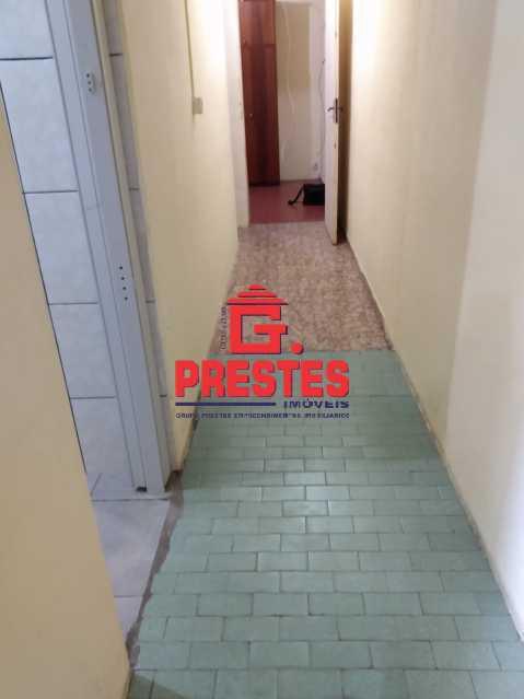 WhatsApp Image 2021-07-23 at 1 - Casa 6 quartos à venda Vila Colorau, Sorocaba - R$ 350.000 - STCA60006 - 4