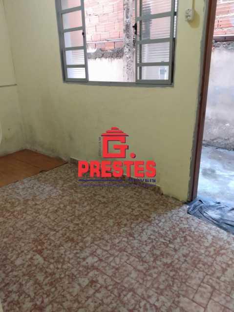 WhatsApp Image 2021-07-23 at 1 - Casa 6 quartos à venda Vila Colorau, Sorocaba - R$ 350.000 - STCA60006 - 6