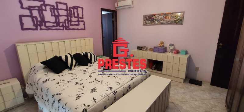 WhatsApp Image 2021-07-24 at 1 - Casa 4 quartos à venda Jardim Prestes de Barros, Sorocaba - R$ 597.000 - STCA40068 - 3