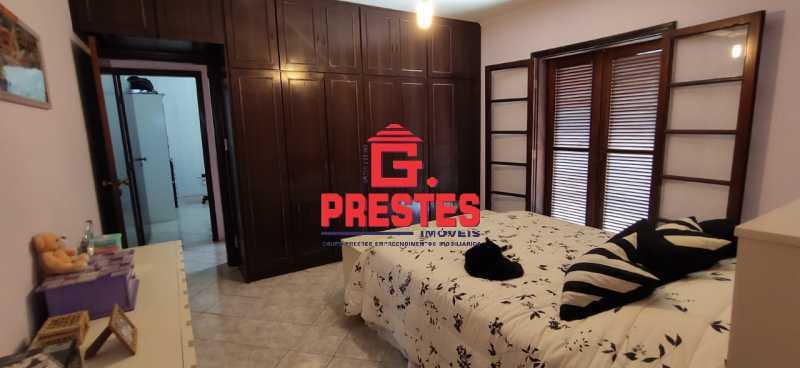 WhatsApp Image 2021-07-24 at 1 - Casa 4 quartos à venda Jardim Prestes de Barros, Sorocaba - R$ 597.000 - STCA40068 - 5