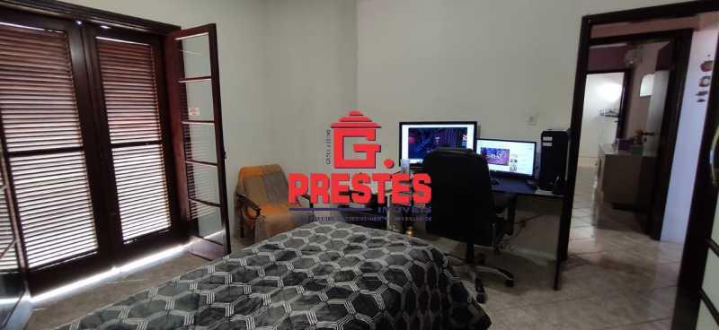 WhatsApp Image 2021-07-24 at 1 - Casa 4 quartos à venda Jardim Prestes de Barros, Sorocaba - R$ 597.000 - STCA40068 - 7
