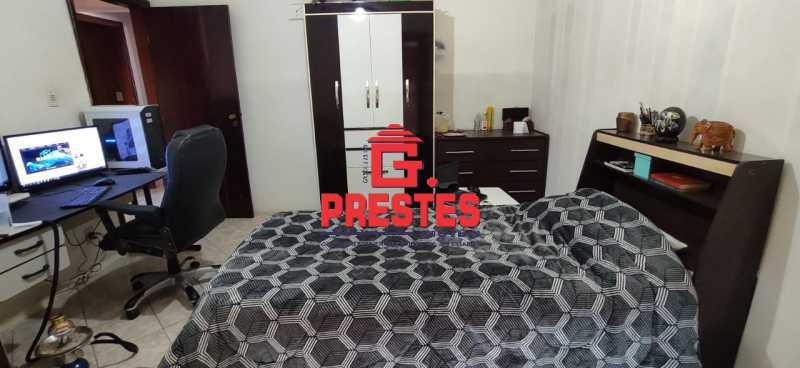 WhatsApp Image 2021-07-24 at 1 - Casa 4 quartos à venda Jardim Prestes de Barros, Sorocaba - R$ 597.000 - STCA40068 - 8