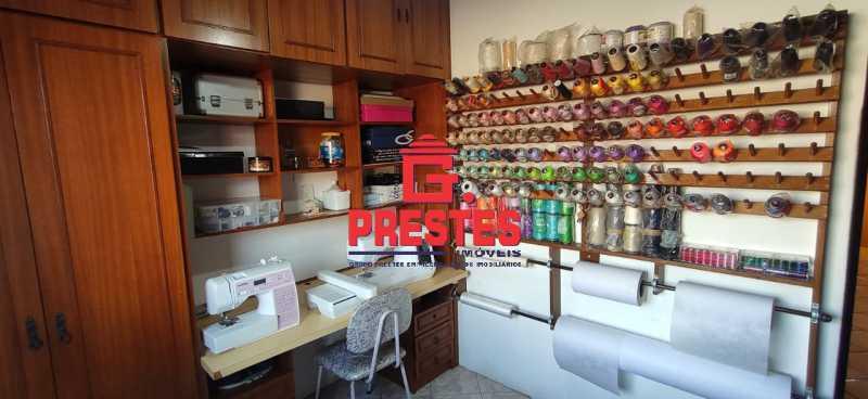 WhatsApp Image 2021-07-24 at 1 - Casa 4 quartos à venda Jardim Prestes de Barros, Sorocaba - R$ 597.000 - STCA40068 - 10
