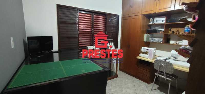 WhatsApp Image 2021-07-24 at 1 - Casa 4 quartos à venda Jardim Prestes de Barros, Sorocaba - R$ 597.000 - STCA40068 - 11