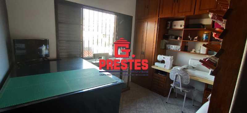 WhatsApp Image 2021-07-24 at 1 - Casa 4 quartos à venda Jardim Prestes de Barros, Sorocaba - R$ 597.000 - STCA40068 - 12