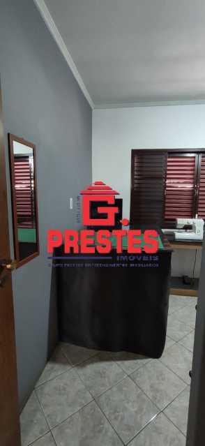 WhatsApp Image 2021-07-24 at 1 - Casa 4 quartos à venda Jardim Prestes de Barros, Sorocaba - R$ 597.000 - STCA40068 - 13