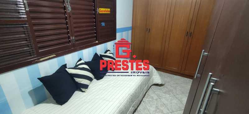 WhatsApp Image 2021-07-24 at 1 - Casa 4 quartos à venda Jardim Prestes de Barros, Sorocaba - R$ 597.000 - STCA40068 - 15
