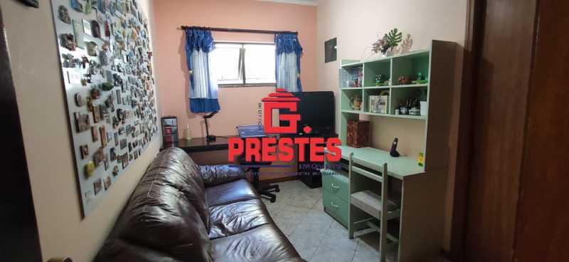 WhatsApp Image 2021-07-24 at 1 - Casa 4 quartos à venda Jardim Prestes de Barros, Sorocaba - R$ 597.000 - STCA40068 - 16