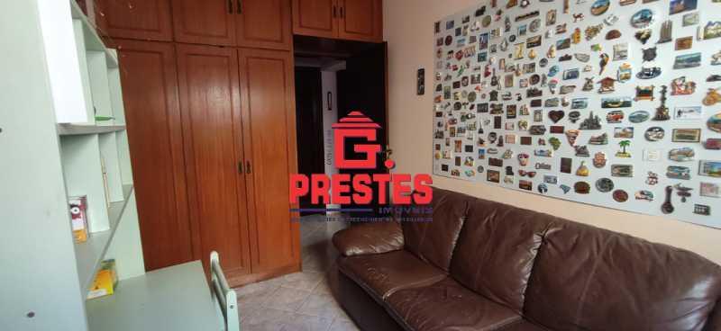 WhatsApp Image 2021-07-24 at 1 - Casa 4 quartos à venda Jardim Prestes de Barros, Sorocaba - R$ 597.000 - STCA40068 - 17