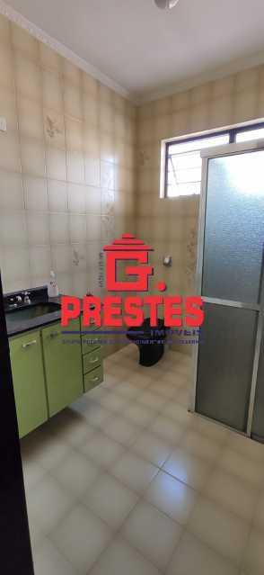 WhatsApp Image 2021-07-24 at 1 - Casa 4 quartos à venda Jardim Prestes de Barros, Sorocaba - R$ 597.000 - STCA40068 - 19